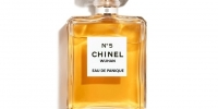 chinel-n5
