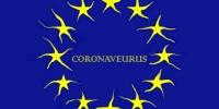 coronaveurus