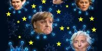 eurovirus