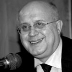 Carmelo Raffa